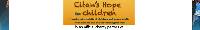 Eitan Hope for Children