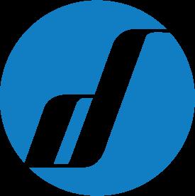 Duvys Media